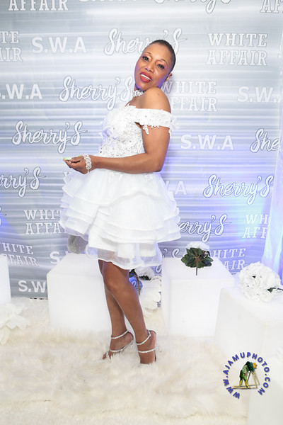 SHERRY SOUTHE WHITE PARTY  2019 re-12.jpg