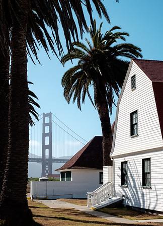 07 San Francisco
