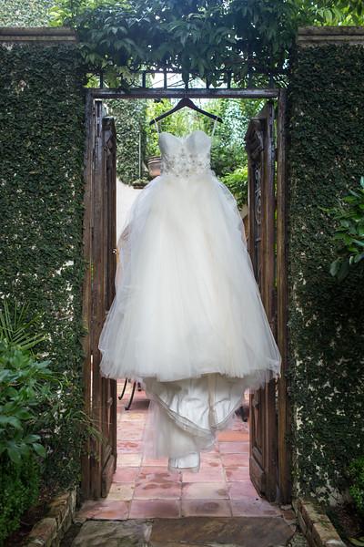 Bell Tower Wedding ~ Joanne and Ryan-1142.jpg