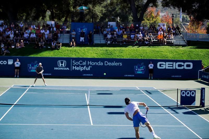 Tennis Exports -423.jpg
