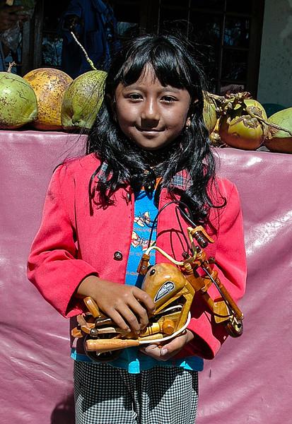 Bali Kids-4.jpg