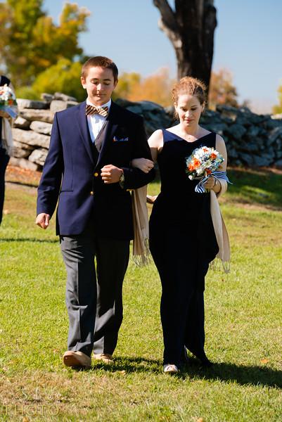 GregAbby_Wedding_125.jpg