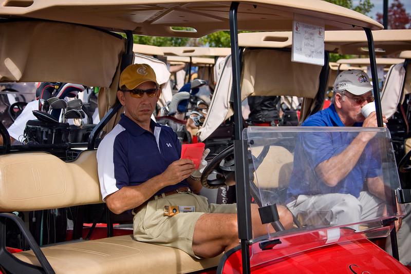 KFSA Golf 101308_08.jpg