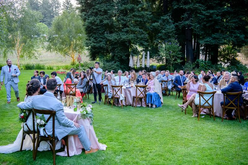 Neelam_and_Matt_Nestldown_Wedding-1830.jpg