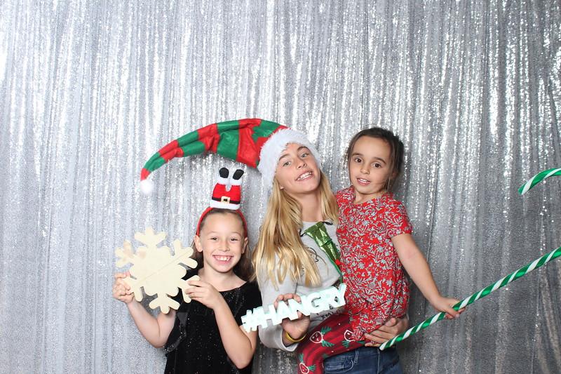 Robbins_Holiday_Party_2017_Individuals_ (45).JPG