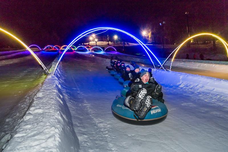Glow-Tubing_2-10-17_Snow-Trails-Mansfield-Ohio-0733.jpg