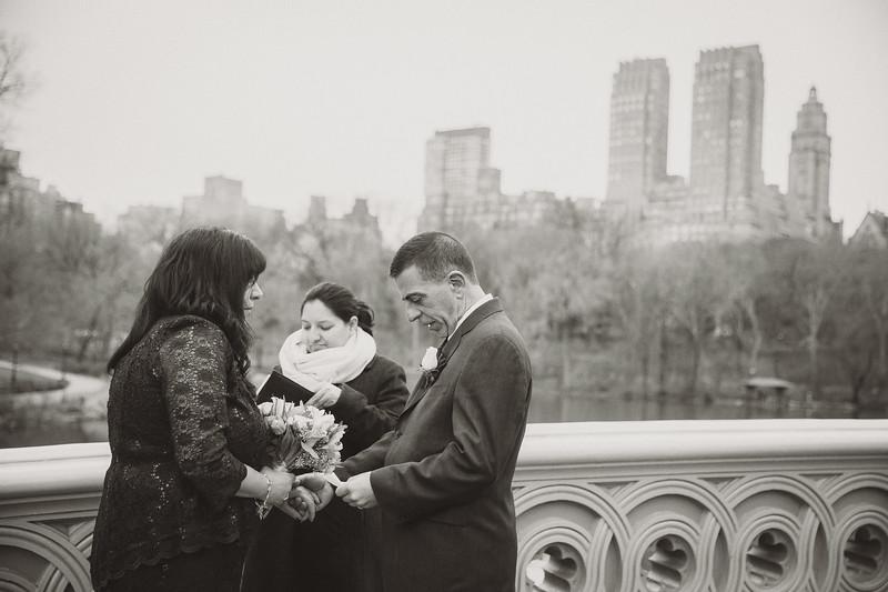 Central Park Wedding - Diane & Michael-23.jpg