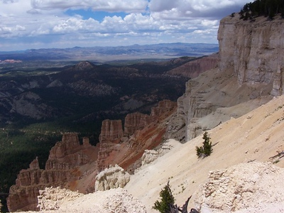 Utah Photos