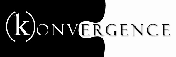 (K)onvergence Summit