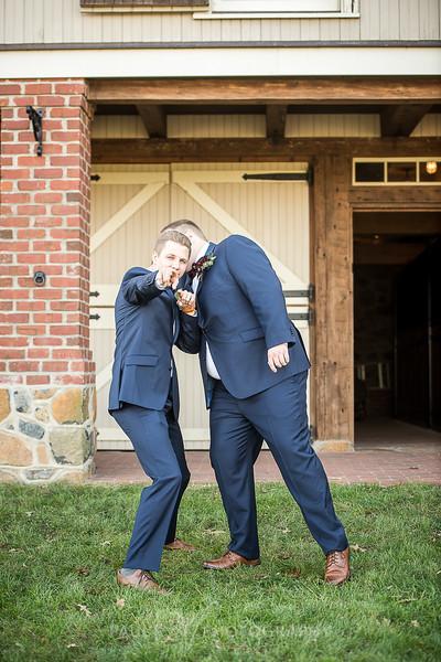 Ironstone Ranch Wedding 094.jpg