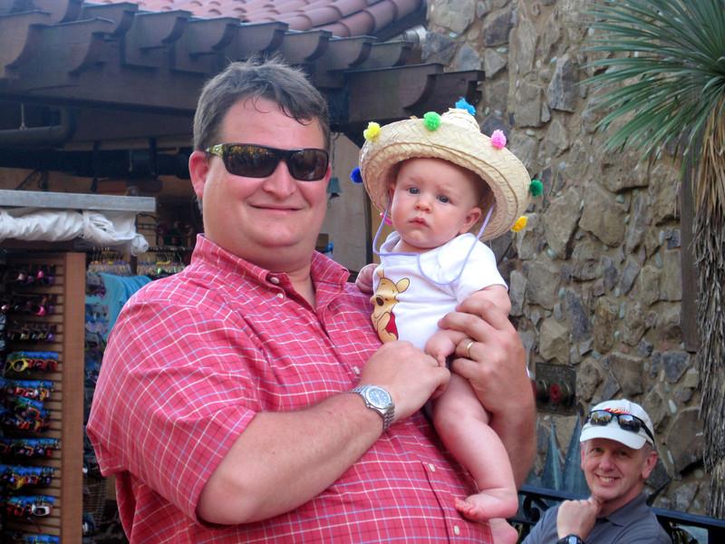 Disney2011-90.JPG