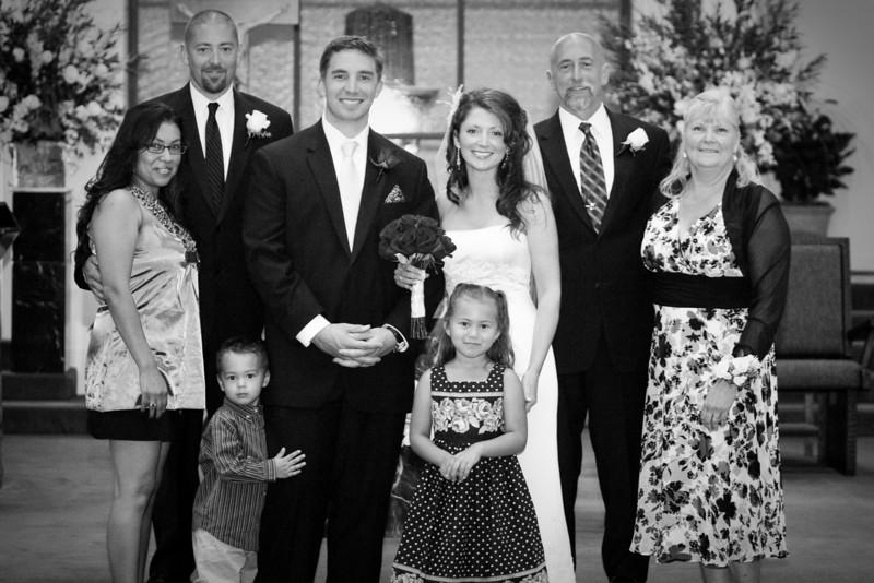 wedding-1181-2.jpg