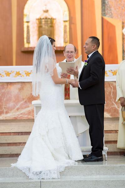 170923 Jose & Ana's Wedding  0167.JPG