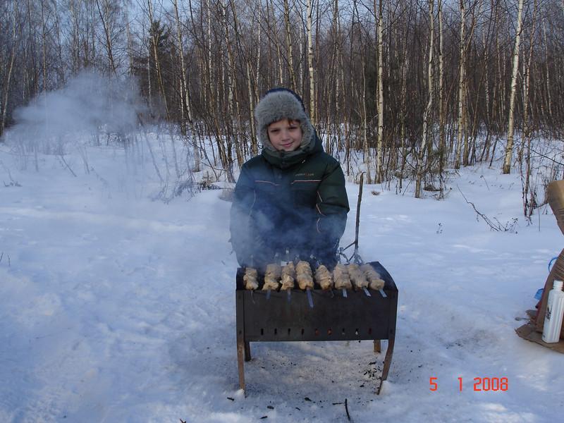 2008-01-05 Шашлыки у Борисенок 18.JPG