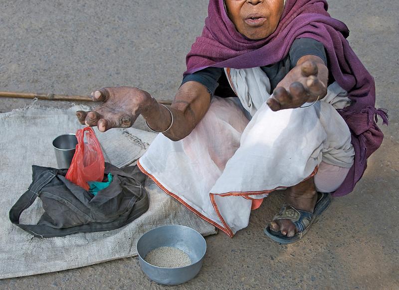 XH-INDIA2010-0224A-443A.jpg