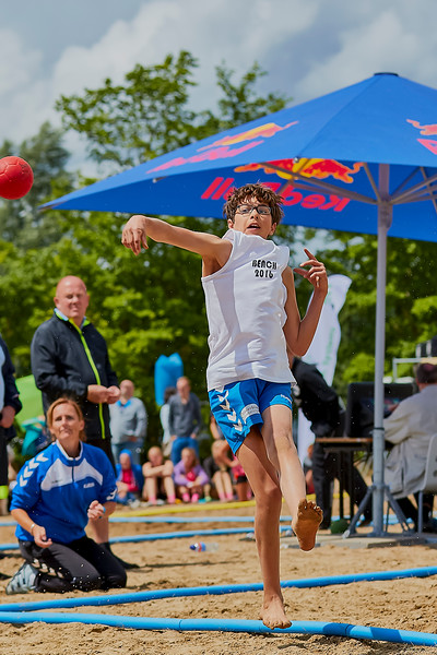 Molecaten NK Beach Handball 2016 dag 1 img 040.jpg