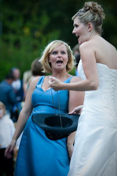 wedding-1558.jpg