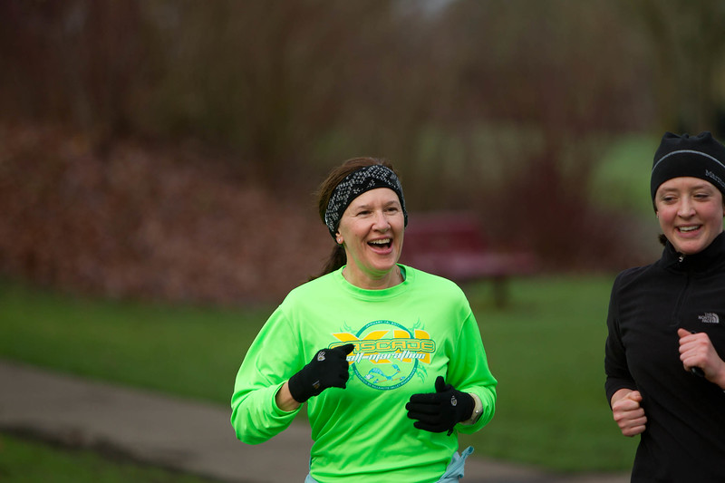 10 Miles Training Run  JHMT 20110123-21.jpg