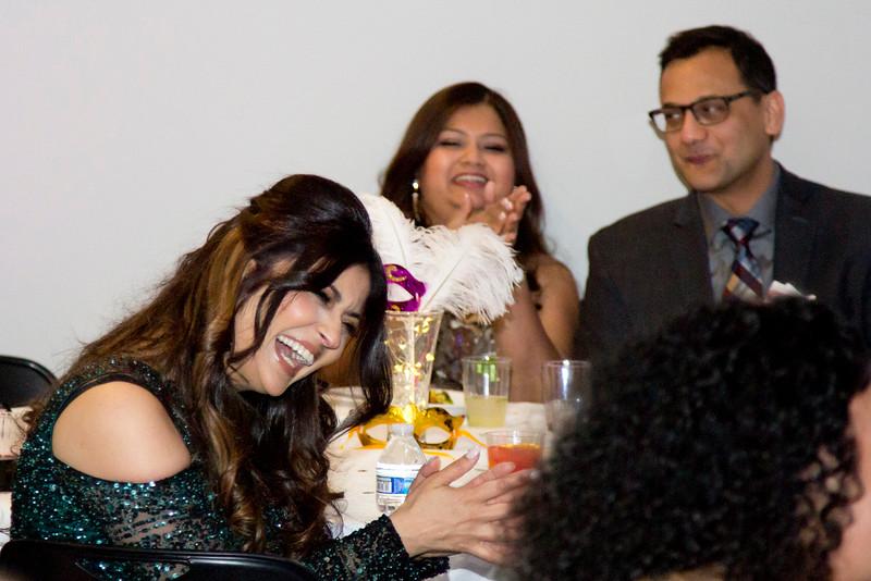 2018 04 Priyanka Birthday Extravaganza 087.JPG