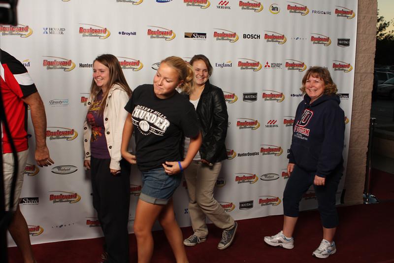 Anniversary 2012 Red Carpet-1191.jpg