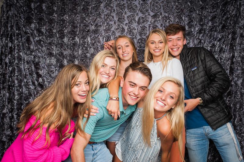 Hagan's Grad Party-153.jpg