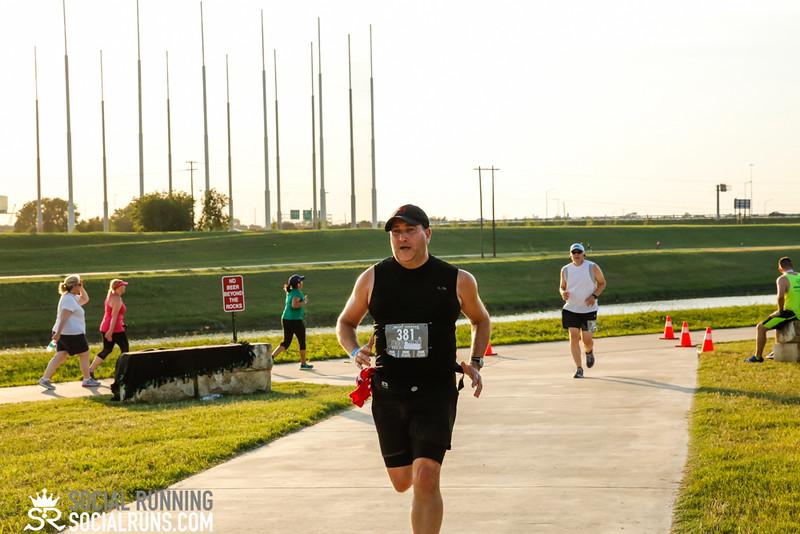 National Run Day 5k-Social Running-2914.jpg
