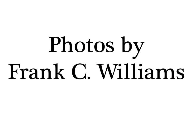 Photos by Frank C. Williams.jpg