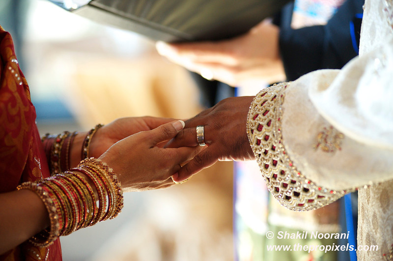 Sini-Wedding-2014-07-00313.JPG