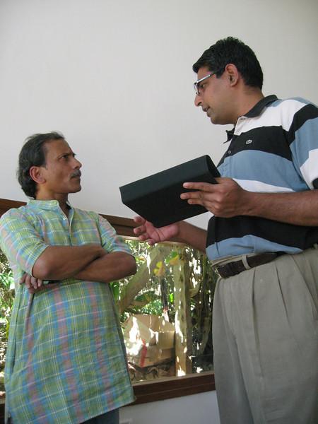 BangaloreIndia2011 1097.JPG