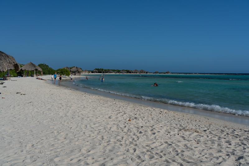 Aruba-380.jpg