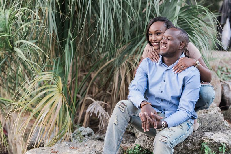 ELP1127 Kiamesha & Kameel Orlando engagement 299.jpg