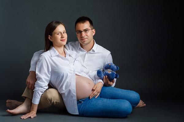 308. Magda si Bogdan