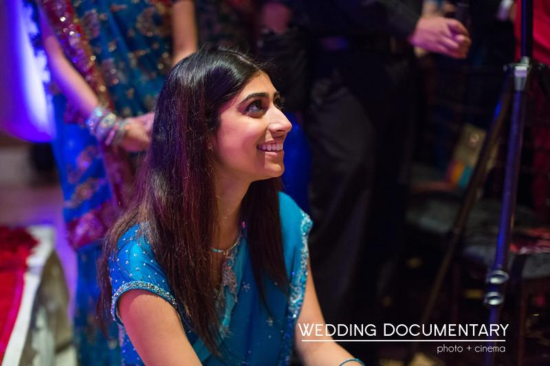 Deepika_Chirag_Wedding-1017.jpg