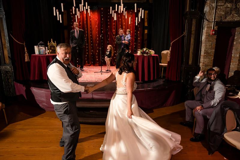 wedding (895 of 1070).jpg