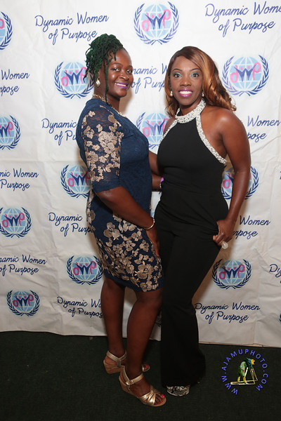 DYNAMIC WOMAN OF PURPOSE 2019 R-76.jpg