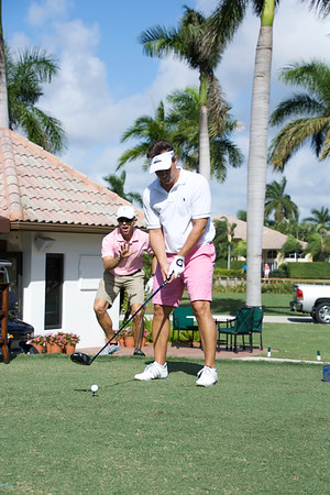 2015 Golf Classic presented by The Steve Bagdan Charitable Foundation
