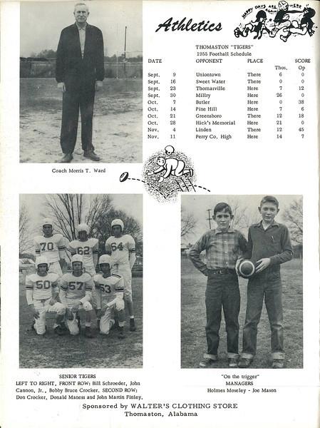 1956-0049.jpg