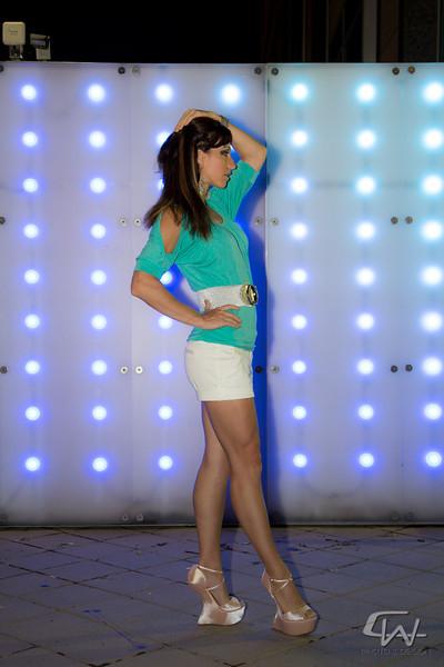 Raquel-4318.jpg
