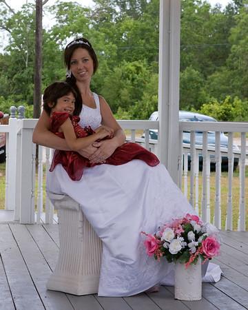 BridalExtravaganza