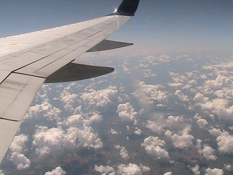 2011-08-10 54.jpg