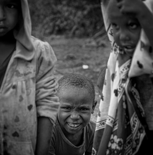 Kenya-102013-1134-Edit.jpg