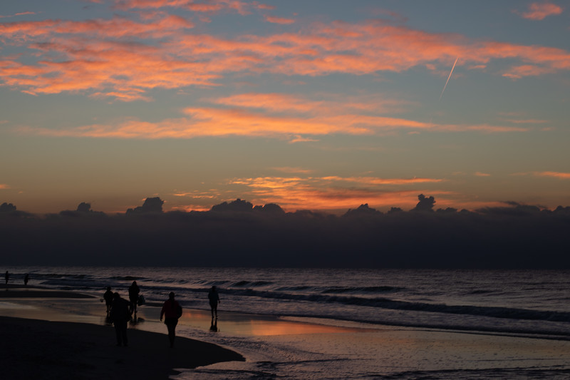 sunrise2-8034.jpg
