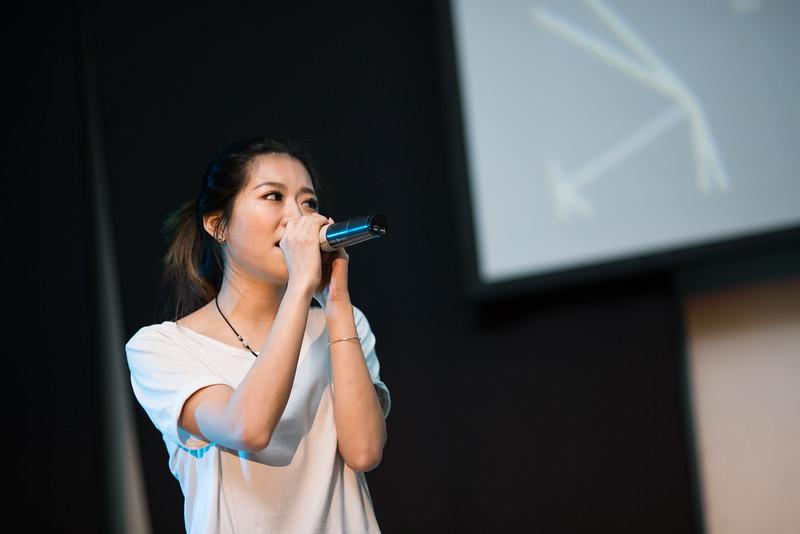 CMC Concert I6463.jpg