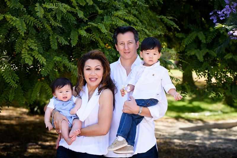 2017-Lim Family-039.jpg