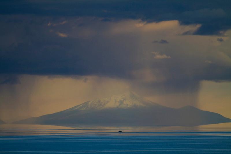 Bolivia-Peru0075.jpg
