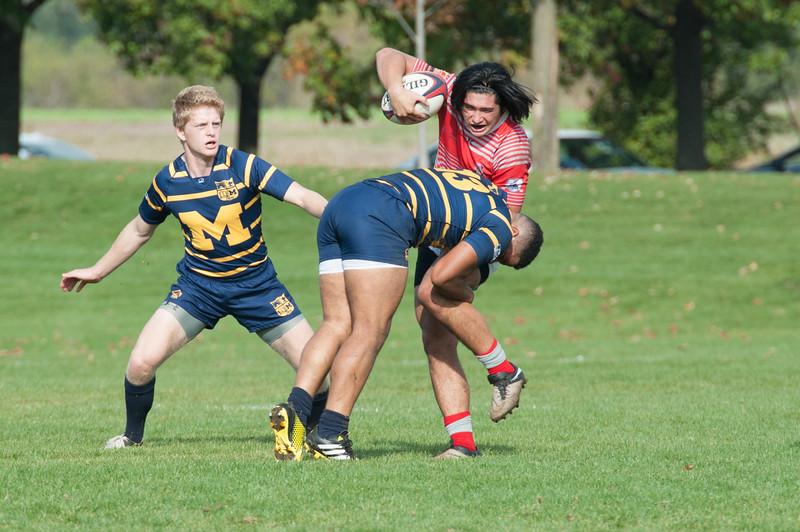 2016 Michigan Rugby vs. Ohie States 094.jpg
