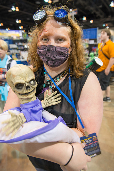 DenverComicCon2013Friday (101 of 230).jpg
