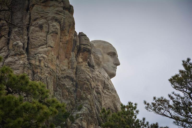 Mount-Rushmore-36.jpg