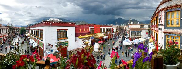 Tibet 2019   Photos for Sale