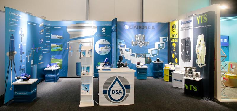 Exhibition_stands-144.jpg